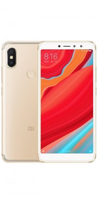 Xiaomi Redmi S2 4/64GB Шампань (Global Version)