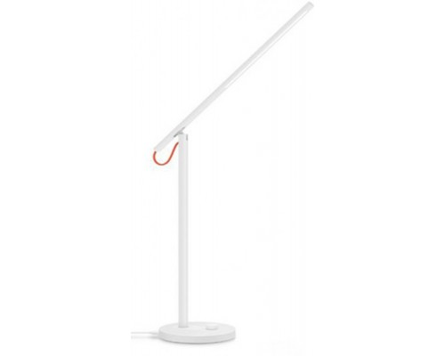 Настольная лампа светодиодная Xiaomi Mi LED Desk Lamp 1S, 9 Вт (MJTD01SYL)