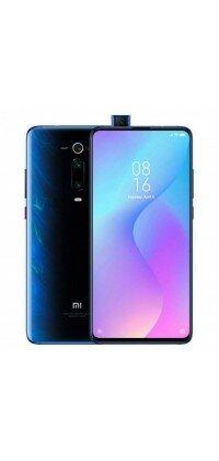 Xiaomi Mi 9T Pro 6/64GB Голубой ледник (Global Version)