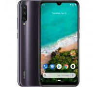 Xiaomi Mi A3 4/128GB Android One Серый (Global Version)