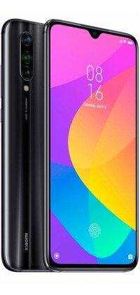 Xiaomi Mi9 Lite 6/128GB Серый (Global Version)