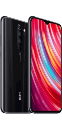 Xiaomi Redmi Note 8 Pro 6/128GB Серый (Global Version)