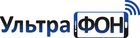 Интернет-магазин UltraPhon.ru